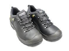 Grisport safety shoe 801-S3