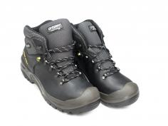 Grisport safety shoe 803-S3