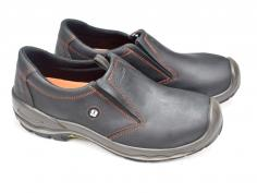Grisport shoes 72009 LS1P