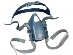 Head harness 3M 7581