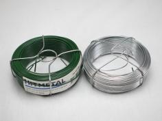 Iron wire 1.3 mm 50 mtr