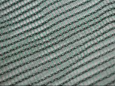Screen netting/ shadow mesh