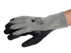 Working glove Collar M-safe