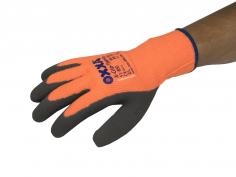Working glove Oxxa X-Grip-Thermostat