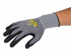 Working glove Safety Jogger 'All Flex'